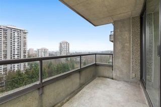 """Photo 9: 1006 3980 CARRIGAN Court in Burnaby: Government Road Condo for sale in """"DISCOVERY PLACE I"""" (Burnaby North)  : MLS®# R2522420"""