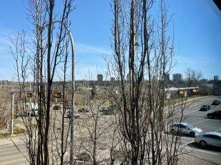 Photo 29: 207 9710 105 Street in Edmonton: Zone 12 Condo for sale : MLS®# E4239469