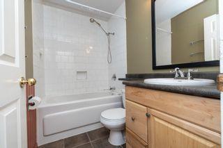Photo 23: 7 WILD HAY Drive: Devon House for sale : MLS®# E4258247