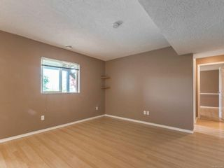 Photo 38: 2164 Woodthrush Pl in : Na University District House for sale (Nanaimo)  : MLS®# 877868