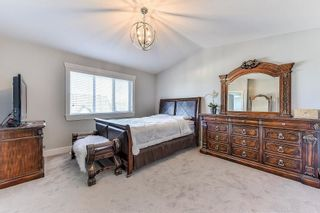 """Photo 12: 20937 80 Avenue in Langley: Willoughby Heights Condo for sale in """"AMBIANCE"""" : MLS®# R2312450"""