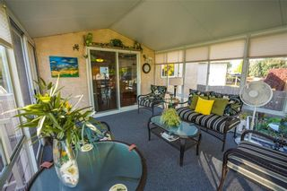 Photo 37: 95 Fulton Street in Winnipeg: River Park South Residential for sale (2F)  : MLS®# 202123710