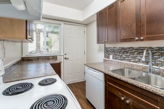 Photo 9: 5711 118 Avenue in Edmonton: Zone 09 House Fourplex for sale : MLS®# E4261788