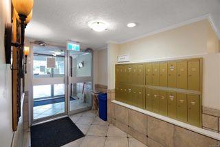 Photo 30: 107 494 Marsett Pl in : SW Royal Oak Condo for sale (Saanich West)  : MLS®# 877144