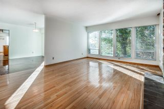 Photo 18: 12040 188A Street in Pitt Meadows: Central Meadows House for sale : MLS®# R2517684