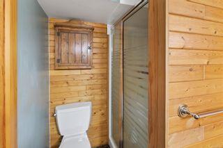 Photo 45: 6645 Hillcrest Rd in : Du West Duncan House for sale (Duncan)  : MLS®# 856828