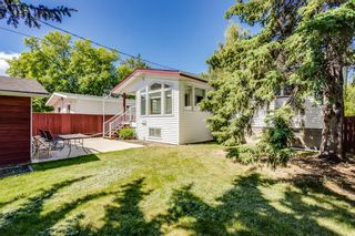 Photo 27: 4823 46 Avenue NW in Calgary: Varsity Detached for sale : MLS®# A1148024