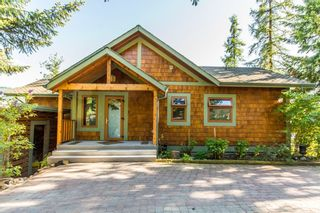Photo 65: 8 6432 Sunnybrae Canoe Pt Road in Tappen: Steamboat Shores House for sale (Tappen-Sunnybrae)  : MLS®# 10116220