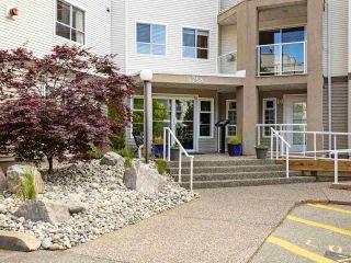 "Photo 20: 201 4758 53 Street in Delta: Delta Manor Condo for sale in ""SUNNINGDALE ESTATES"" (Ladner)  : MLS®# R2458006"