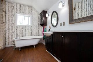 Photo 13: 236 Morley Avenue in Winnipeg: Riverview Residential for sale (1A)  : MLS®# 1924843
