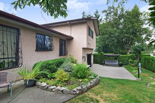 Photo 19: 2272 BEVAN Crescent in Abbotsford: Abbotsford West House for sale : MLS®# R2404030