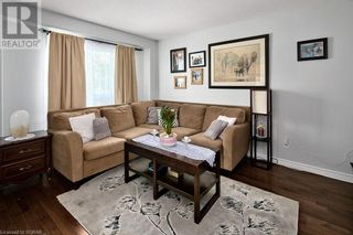 Photo 8: 56 BARR Street in Collingwood: House for sale : MLS®# 40147619