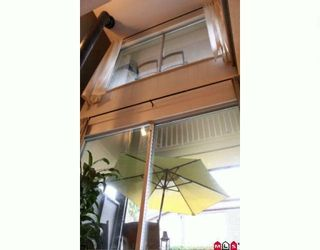 """Photo 5: 515 34909 OLD YALE Road in Abbotsford: Abbotsford East Townhouse for sale in """"THE GARDENS"""" : MLS®# F2926362"""