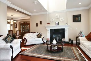 Photo 6: 5170 RUGBY Street in Burnaby: Deer Lake House for sale (Burnaby South)  : MLS®# V867140