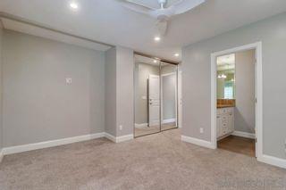 Photo 14: DEL CERRO Condo for sale : 2 bedrooms : 5503 Adobe Falls Rd #14 in San Diego