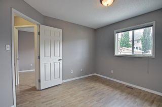 Photo 24: 16044 38 street NW in Edmonton: Zone 03 House for sale : MLS®# E4248402