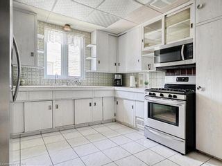 Photo 14: 417 E EMERY Street in London: South F Residential for sale (South)  : MLS®# 40124742