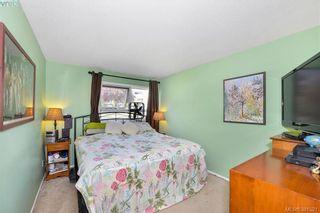 Photo 13: 106 2529 Wark St in VICTORIA: Vi Hillside Condo for sale (Victoria)  : MLS®# 766540