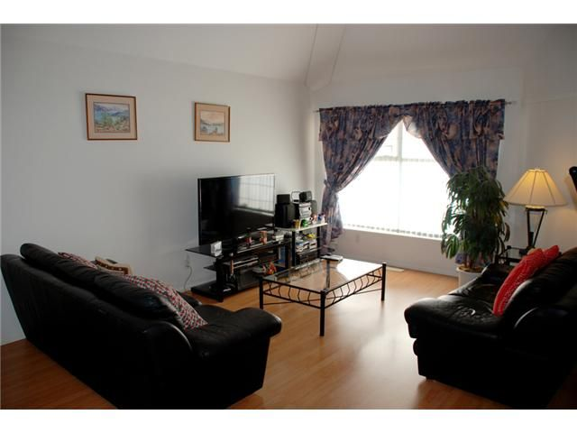 Photo 2: Photos: 2784 WESTLAKE Drive in Coquitlam: Coquitlam East House for sale : MLS®# V1083673