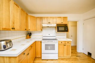Photo 13: 14 Grove Street in Dartmouth: 10-Dartmouth Downtown To Burnside Residential for sale (Halifax-Dartmouth)  : MLS®# 202118544