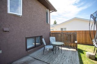 Photo 31: 5320 36a Street: Innisfail Detached for sale : MLS®# A1116076