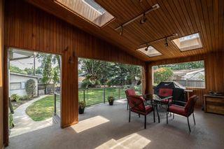 Photo 10: 11524 43 Avenue in Edmonton: Zone 16 House for sale : MLS®# E4257388