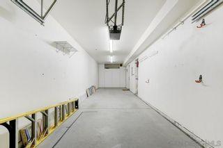 Photo 21: CORONADO VILLAGE Condo for sale : 2 bedrooms : 313 D Avenue in Coronado