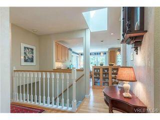 Photo 4: 10 Beach Dr in VICTORIA: OB South Oak Bay House for sale (Oak Bay)  : MLS®# 708817