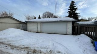 Photo 39: 8542 83 Avenue in Edmonton: Zone 18 House for sale : MLS®# E4241797