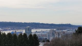 """Photo 23: 410 809 FOURTH Avenue in New Westminster: Uptown NW Condo for sale in """"LOTUS"""" : MLS®# R2549178"""