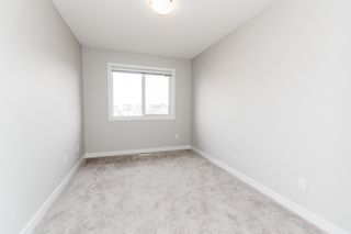 Photo 18: 1865 KEENE Crescent in Edmonton: Zone 56 Attached Home for sale : MLS®# E4259050