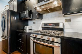Photo 11: 10492 GLENROSE DRIVE in Delta: Nordel House for sale (N. Delta)  : MLS®# R2615639