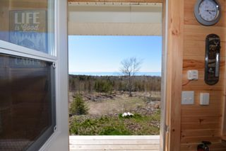 Photo 21: LOT Culloden Road in Culloden: 401-Digby County Residential for sale (Annapolis Valley)  : MLS®# 202111278