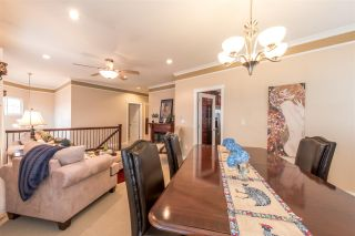 Photo 8: 8390 HARRIS STREET in Mission: Mission BC House for sale : MLS®# R2121135