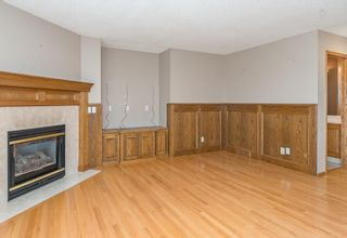 Photo 15: 167 LAKESIDE GREENS Court: Chestermere House for sale : MLS®# C4120469