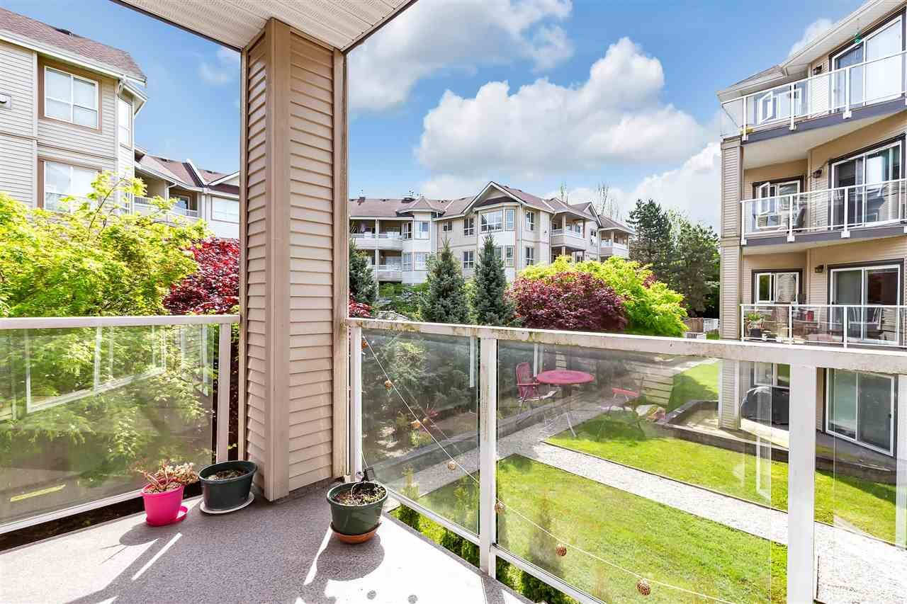 """Photo 25: Photos: 217 8142 120A Street in Surrey: Queen Mary Park Surrey Condo for sale in """"Sterling Court"""" : MLS®# R2539103"""