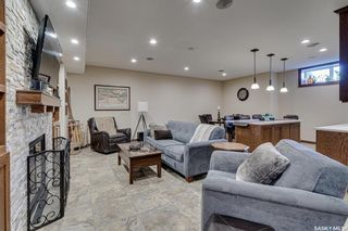 Photo 29: 134 Kinloch Place in Saskatoon: Parkridge SA Residential for sale : MLS®# SK861157