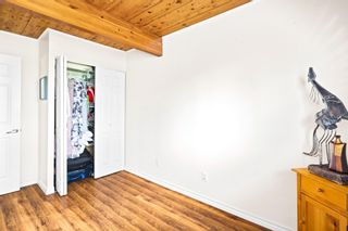 Photo 13: 114 Bromley Road in Cowie Hill: 7-Spryfield Residential for sale (Halifax-Dartmouth)  : MLS®# 202118970