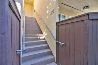 Photo 2: CLAIREMONT Condo for sale : 1 bedrooms : 5404 Balboa Arms Dr #469 in San Diego