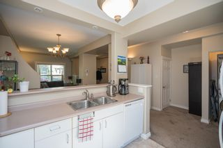 Photo 9: 587 Home Street in Winnipeg: West End House for sale (5A)  : MLS®# 1817536