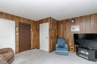 Photo 14: 2431 Heather St in : Du East Duncan House for sale (Duncan)  : MLS®# 878943