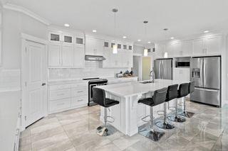Photo 30: 6645 Somenos Rd in : Du West Duncan Business for sale (Duncan)  : MLS®# 883436
