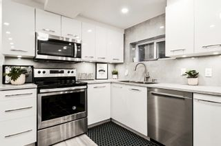 Photo 25: 5002 MANOR Street in Vancouver: Collingwood VE House for sale (Vancouver East)  : MLS®# R2625089