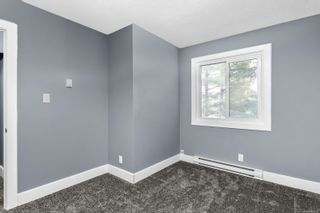 Photo 19: B 2320 Sooke Rd in : Co Hatley Park Half Duplex for sale (Colwood)  : MLS®# 863031