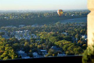Photo 30: 1406 9020 JASPER Avenue in Edmonton: Zone 13 Condo for sale : MLS®# E4251689