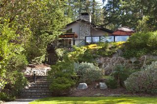 Photo 5: 9130 Ardmore Dr in North Saanich: NS Ardmore House for sale : MLS®# 292280