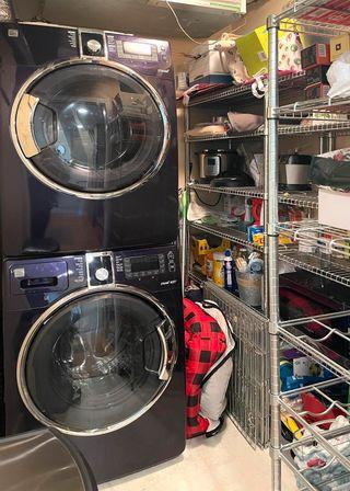 Photo 33: 203 10028 119 Street in Edmonton: Zone 12 Condo for sale : MLS®# E4257852