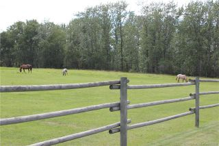 Photo 50: 41405 Range Road 231: Rural Lacombe County Detached for sale : MLS®# CA0173239