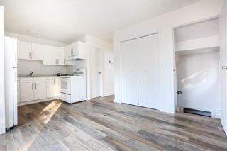Photo 7: 4 Brownell Bay in Winnipeg: Westdale Residential for sale (1H)  : MLS®# 202123013