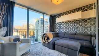 """Photo 23: 803 1575 BEACH Avenue in Vancouver: West End VW Condo for sale in """"Plaza Del Mar"""" (Vancouver West)  : MLS®# R2551177"""